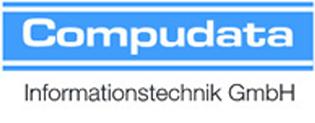 Compudata Informationstechnik GmbH
