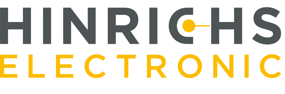 HINRICHS ELECTRONIC GmbH